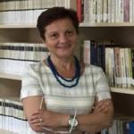 Oğuzkaan Koleji'nin TEOG Türkiye Şampiyonları Belli Oldu