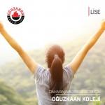 lise_00