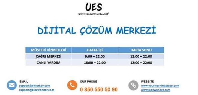 ues-digital-cozum-merkezi