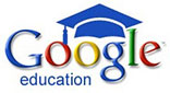 Oğuzkaan Koleji College bir Google Education okuludur